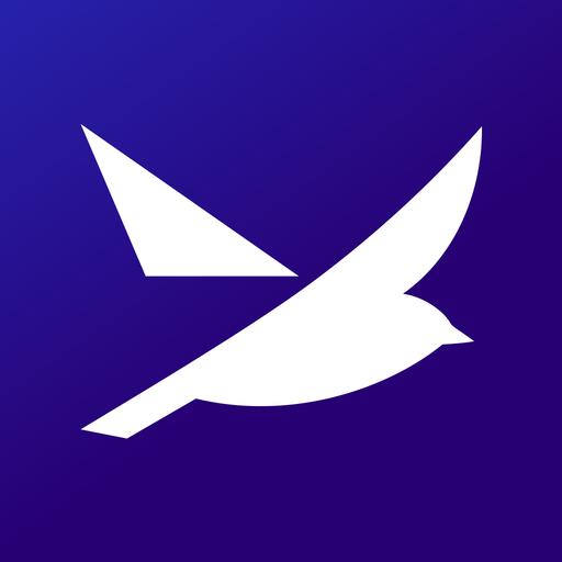 Spero Mobile icon