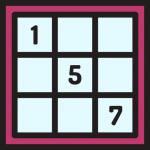 Sudoku {Pega Pro} Mod Apk Unlimited Android