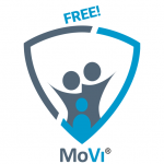 MoVi Parental Control App for Child Monitoring Mod Apk Unlimited Android
