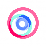 Ovy – NFP, period, ovulation, bbt, menstruation Mod Apk Unlimited Android