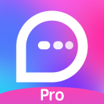 OYE Pro – Live Video Chat& Live Call Mod Apk Unlimited Android