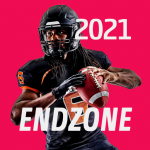 ENDZONE – Mobile Franchise Football Manager Game Mod Apk Unlimited Android