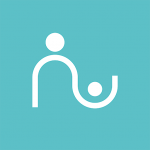 Babysits – Find Babysitters Mod Apk Unlimited Android