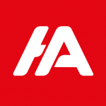 Toshiba HA Mod Apk Unlimited Android