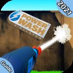 Powerwash House Simulator Tips Powerwash Simulator Mod Apk Unlimited Android