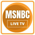 MSNBC LIVE ANDROID TV APP 2021 Mod Apk Unlimited Android