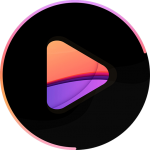 SAX HD Video Player – All Format Video Player 2021 Mod Apk Unlimited Android