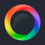 Magic HD Camera and Photo blur Editor Mod Apk Unlimited Android