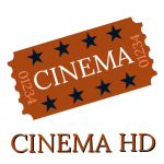 Cinema Hd V2 Free Movies App Mod Apk Unlimited Android
