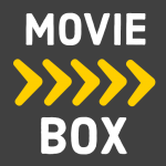 Movie box pro free movies Mod Apk Unlimited Android