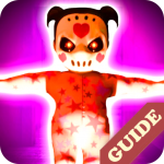 The Baby In Yellow 2 Hints Of little sister Guide Mod Apk Unlimited Android