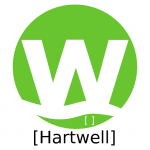 Wake [Hartwell] Mod Apk Unlimited Android