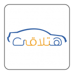 Hatla2ee – new and used cars for sale Mod Apk Unlimited Android