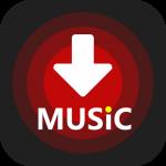 Music Downloader – MP3 Downloader Mod Apk Unlimited Android