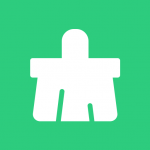 Smart Clean Mod Apk Unlimited Android
