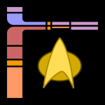 Series of Star Trek Mod Apk Unlimited Android