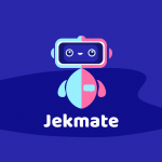 Jekmate Shows – Private Video Streaming & Pics Mod Apk Unlimited Android