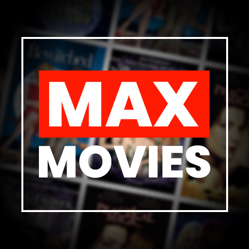 Movies HD Max - Watch Free Movies 2022 icon
