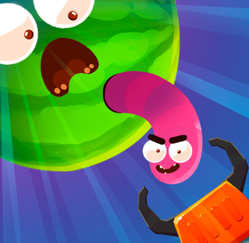Worm Out Mod Apk Unlimited AndroidNo ratings yet.