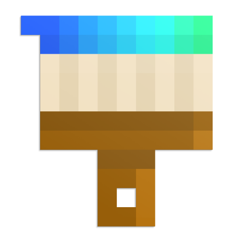 Pixel Paint! Mod Apk Unlimited AndroidNo ratings yet.