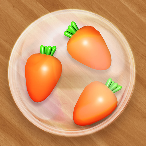 Match Triple Ball - Match Master 3D Tile Puzzle icon