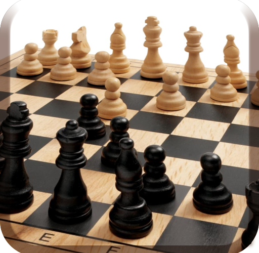 Chess Online Mod Apk Unlimited AndroidNo ratings yet.