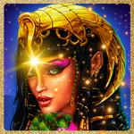 Cleopatra Mystery icon