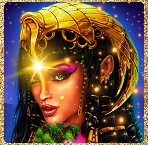 Cleopatra Mystery Mod Apk Unlimited AndroidNo ratings yet.