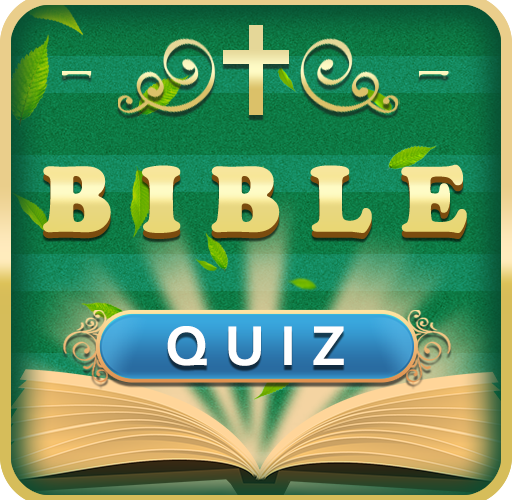 Bible Quiz Mod Apk Unlimited AndroidNo ratings yet.