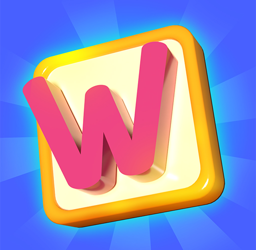 Word Search 3D – Free Word Collect Games Mod Apk Unlimited AndroidNo ratings yet.