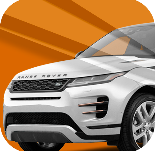 Extreme Arab Drift Mod Apk Unlimited AndroidNo ratings yet.