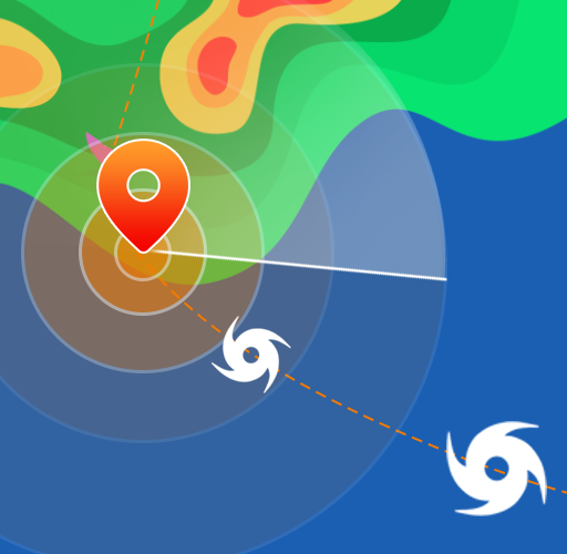 Weather Forecast – Local Weather & Widget & Radar Mod Apk Unlimited AndroidNo ratings yet.
