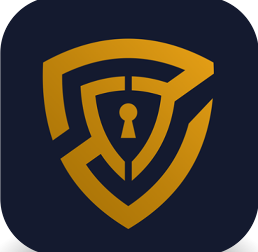 XRAY VPN  – VLESS VMESS Trojan Mod Apk Unlimited AndroidNo ratings yet.