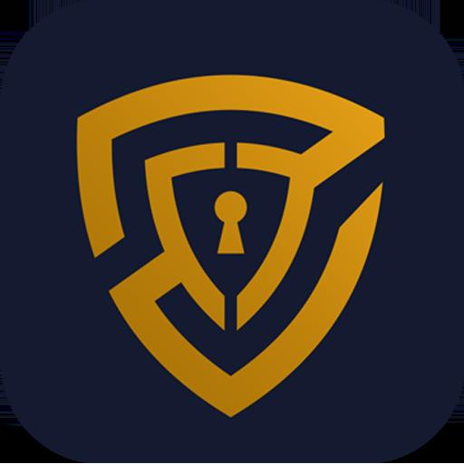 XRAY VPN - VLESS VMESS Trojan icon