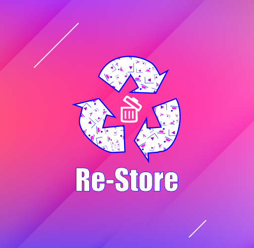 Restore : All deleted Photos & videos Mod Apk Unlimited AndroidNo ratings yet.