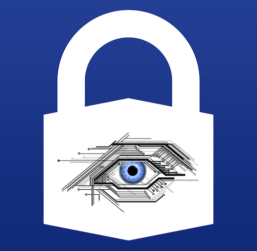 Smart Eye Tech-File Protection Mod Apk Unlimited AndroidNo ratings yet.