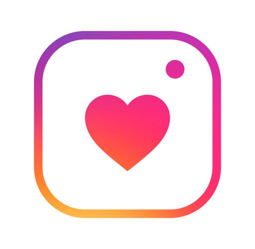 Likulator – Likes and Followers analyzer Mod Apk Unlimited AndroidNo ratings yet.
