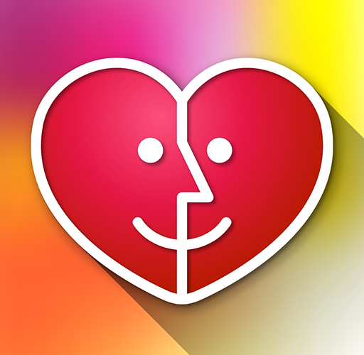 Chat España: Chatear, ligar y conocer gente Mod Apk Unlimited AndroidNo ratings yet.