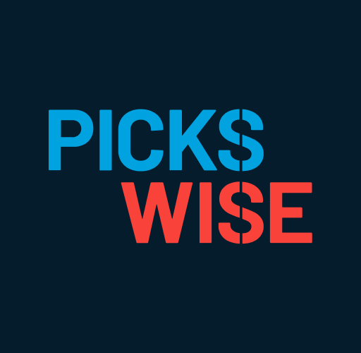 Pickswise – Free Sports Betting Picks & Odds Mod Apk Unlimited AndroidNo ratings yet.