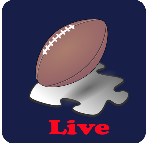 Live Streams of NFL 2021-22 Mod Apk Unlimited AndroidNo ratings yet.