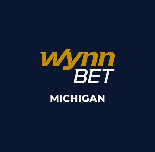 WynnBET: MI Sportsbook & Casino Mod Apk Unlimited AndroidNo ratings yet.