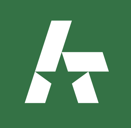 KScore – Live Scores Mod Apk Unlimited AndroidNo ratings yet.