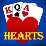 Hearts Pro - No Ads icon