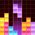Block Effect icon