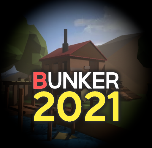 Bunker 2021 – Story Horror Game Mod Apk Unlimited AndroidNo ratings yet.