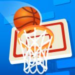 Extreme Basketball icon