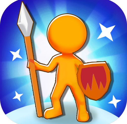 Battle Stick 3D Mod Apk Unlimited AndroidNo ratings yet.