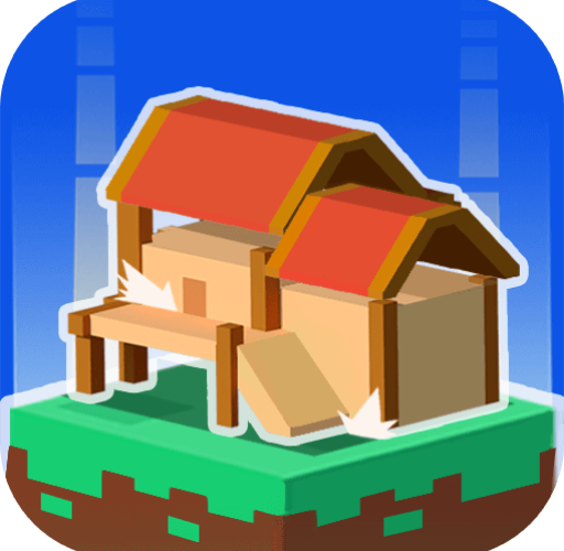 Block Building 3D Mod Apk Unlimited AndroidNo ratings yet.