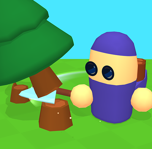 Idle Craft World Mod Apk Unlimited AndroidNo ratings yet.