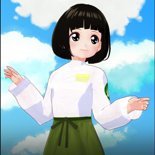 Su Yadanar's Adventures icon